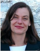 Anna Weber, Dipl. -Ing. Architect - Orange Architekten