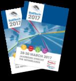 brochure-railtech-2017