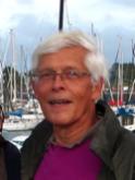 Christian Noël, Founder - CARE-TRACK