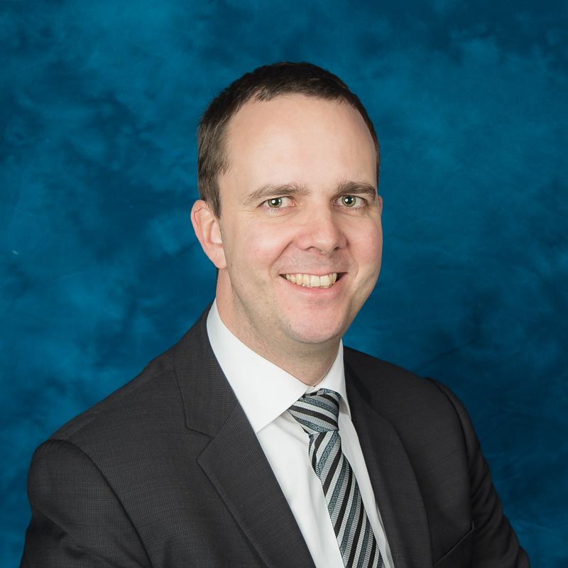 Filip Coumans, Senior Consultant – DEKRA Insight