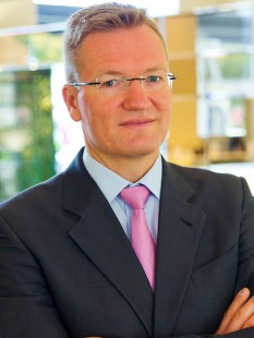 Günther Koller, CEO – Koocoo technology & consulting GmbH