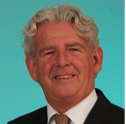 Hans van Leeuwen, CEO & Senior Consultant Traffic and Environment - DGMR consulting engineers