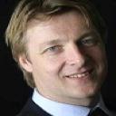 Martin Hiensch, Specialist Mechanics - Dekra Rail