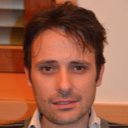 Pedro Alves Costa, Assistant Professor - University of Porto