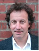 Peter Tschada, Dipl. -Ing. Architekt – Orange Architekten