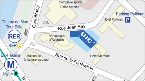 uic-map-paris
