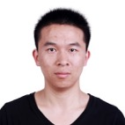 Yuewei Ma, PhD Candidate - Delft University of Technology