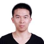 Yuewei Ma, PhD Candidate - Delft University of Technology