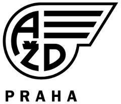 AZD Praha