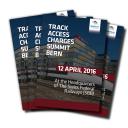 brochure-tac-2016