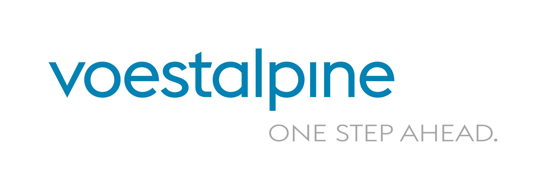voestalpine SIGNALING Siershahn GmbH