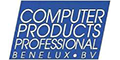 Computer Products Professional