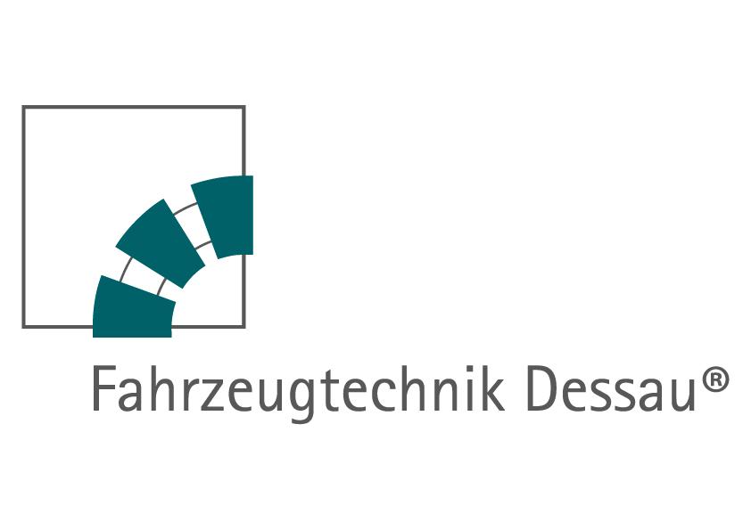 Fahrzeugtechnik Dessau GmbH