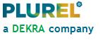 Plurel a DEKRA Company