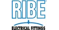 RIBE Electrical Fittings