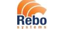 ReboSystems