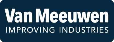 Van Meeuwen Improving Industries