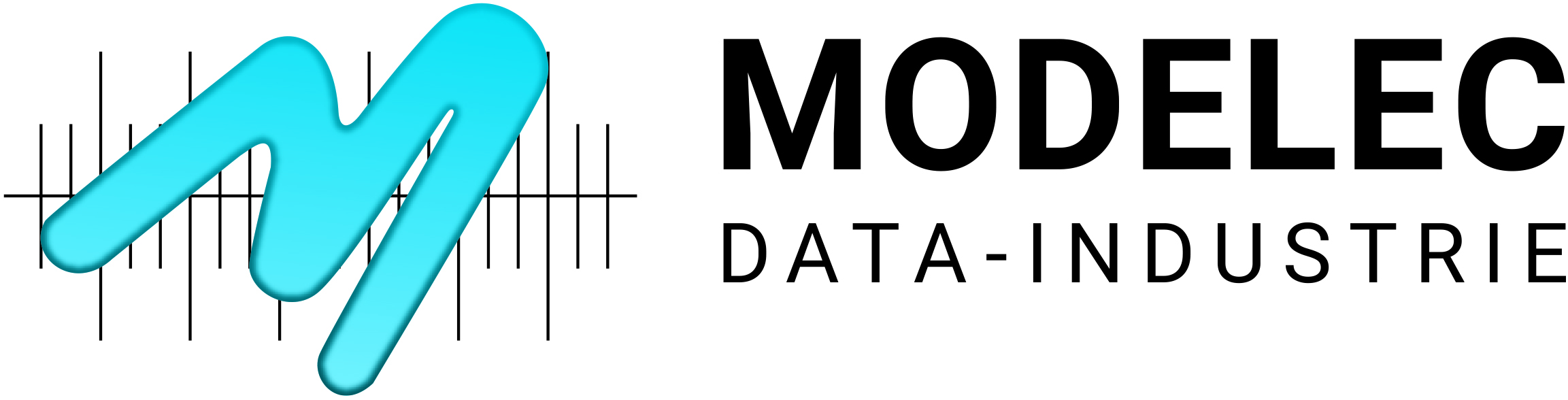 Modelec Data Industrie