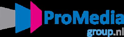 Promedia Group