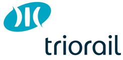 TrioRail GmbH & Co. KG
