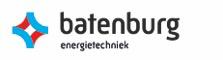 Batenburg Energietechniek