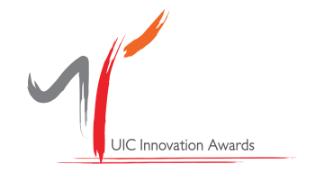 uic-awards-logo