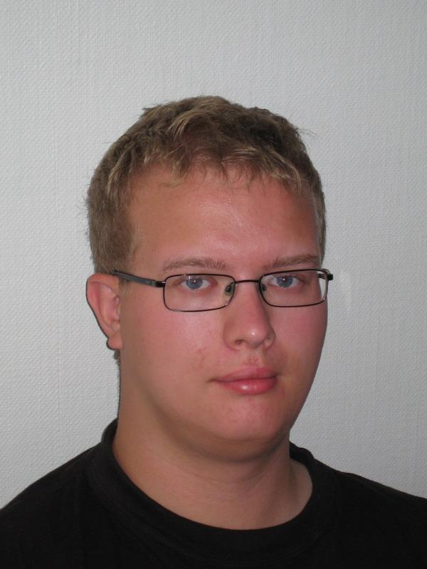 Peter Juel Jensen - Banedanmark