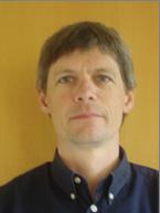 Eduard Verhelst – Infrabel