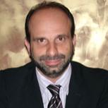 Giuseppe Aurisicchio, MerMec
