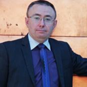 Prof. Diego Galar - Lulea University