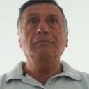 pavirani_gianpiero