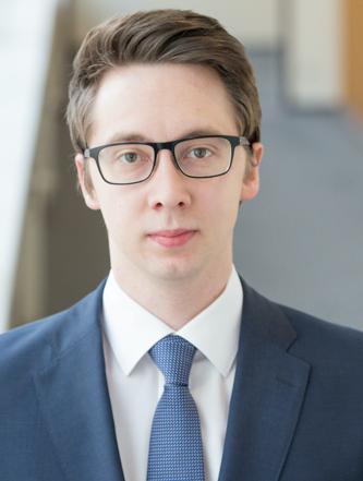 Florian Pototschnig - WienerLinien