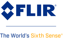 FLIR Intelligent Transportation Systems