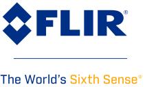 FLIR Intelligent Transportation Systems