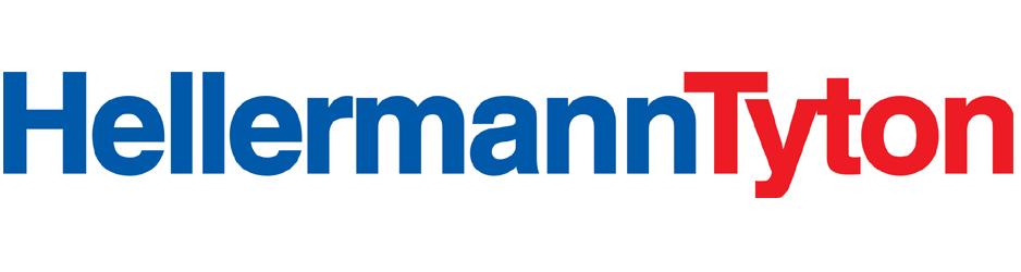 HellermannTyton