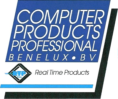 Computer Products Professional Benelux BV