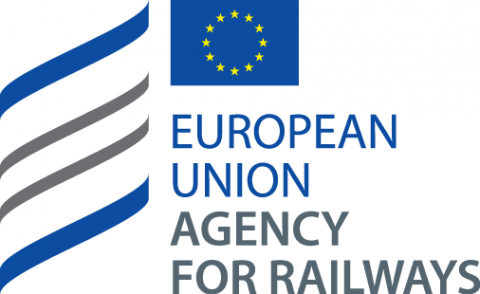 logo_euagencyforrailways