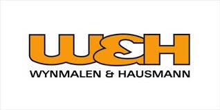Wynmalen & Hausmann