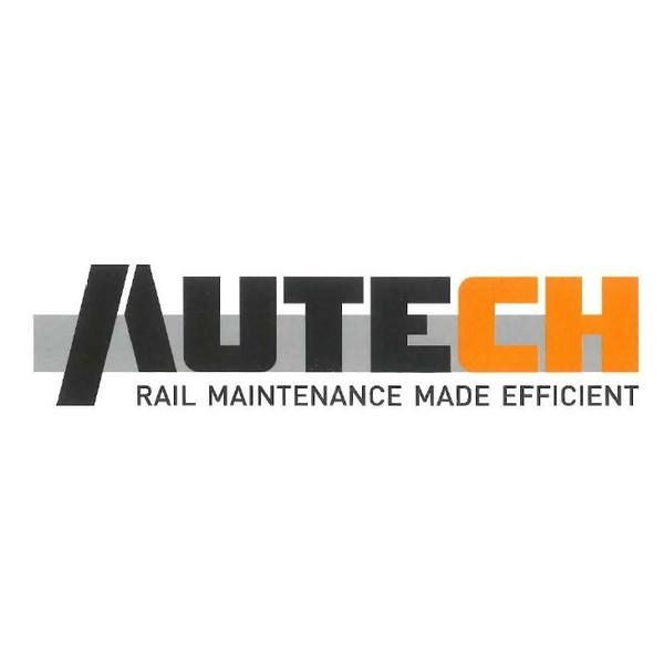 Autech