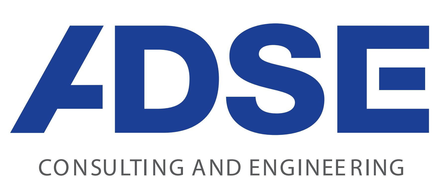 ADSE Consulting and Engineering