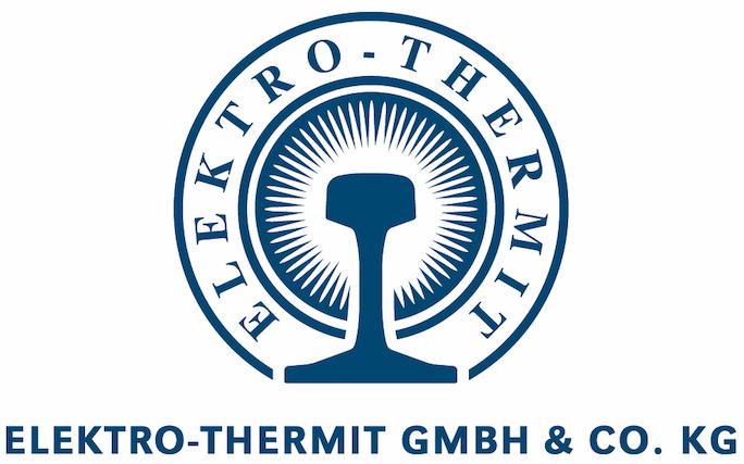Elektro Thermit