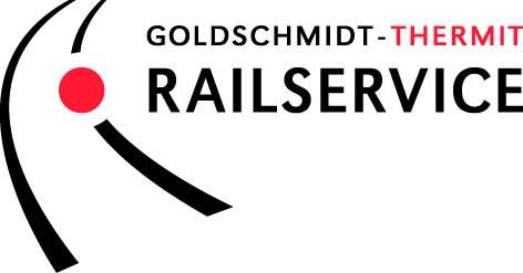 Goldschmid Thermit Railservice
