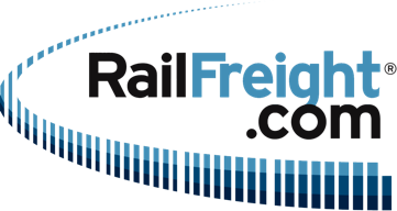 Railfreight.com