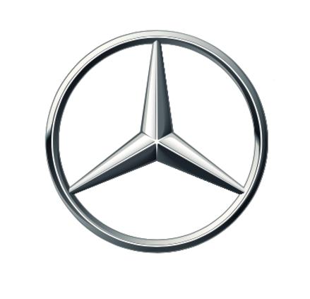 Mercedes - Benz Nederland B.V.