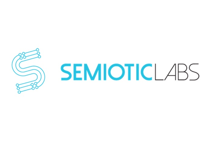 Semiotic Labs | The Netherlands