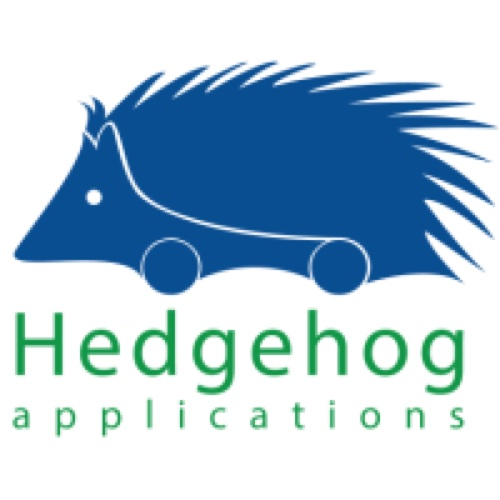 Hedgehog Applications | The Netherlands