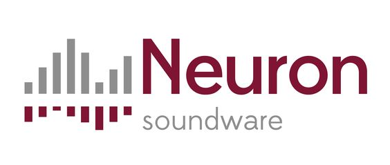 Neuron Soundware | Czech Republic