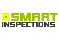 Smart Inspections | The Netherlands