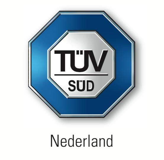 TÜV SÜD Nederland
