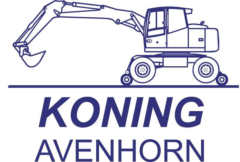 KONING Avenhorn